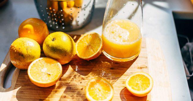 6 lựa chọn nước uống mùa hè giúp thanh nhiệt giải độc cơ thể hiệu quả - Ảnh 4.