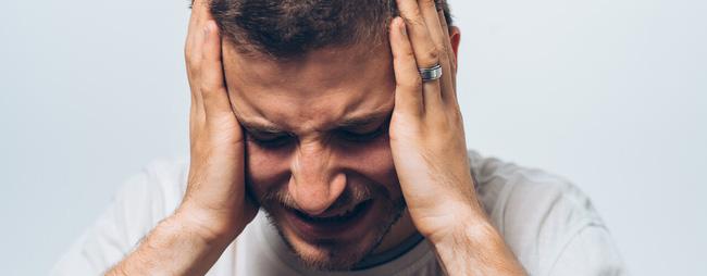 Hướng dẫn quản lý và phục hồi các triệu chứng Covid kéo dài - Ảnh 5.