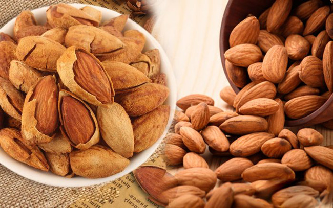 Mách bạn 10 loại thực phẩm giúp giảm căng thẳng mệt mỏi an toàn, hiệu quả - Ảnh 3.