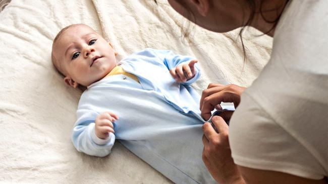 Cách hạ sốt nhanh cho trẻ mà cha mẹ nhất định phải ghi nhớ - Ảnh 6.