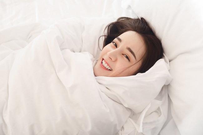 Lợi ích của giấc ngủ ngắn mà nhiều ít người biết - Ảnh 3.