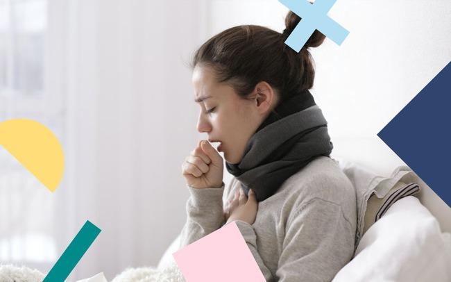COVID-19 gây ra những tổn thương nào ở miệng? - Ảnh 3.