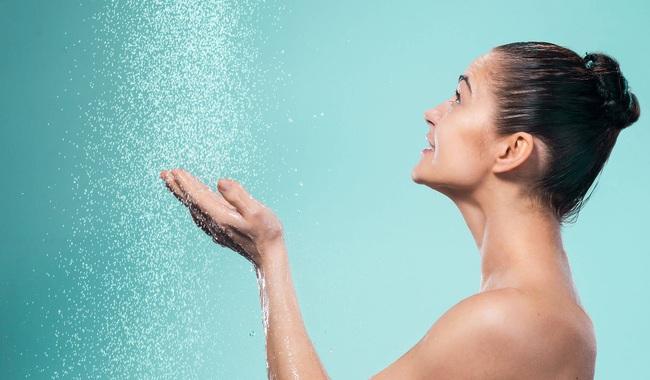 Tại sao phụ nữ lại thụt rửa âm đạo? Thụt rửa âm đạo có an toàn không? - Ảnh 4.