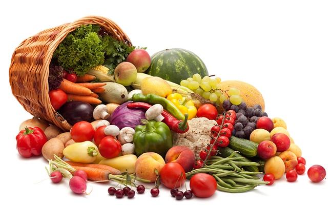 Những thực phẩm cần thiết cho người bệnh Covid-19 khi tự điều trị tại nhà - Ảnh 2.