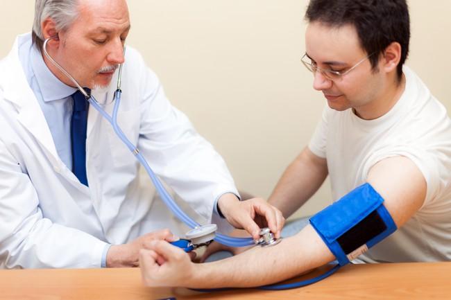 Nguyên nhân gây bệnh máu khó đông và cách điều trị căn bệnh hiếm gặp - Ảnh 3.