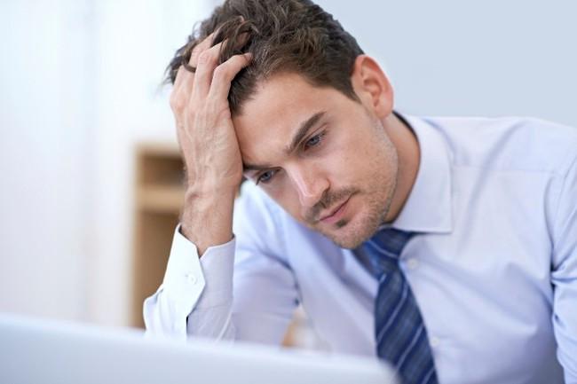 Liệt dương là gì? Nguyên nhân, triệu chứng và cách điều trị - Ảnh 2.