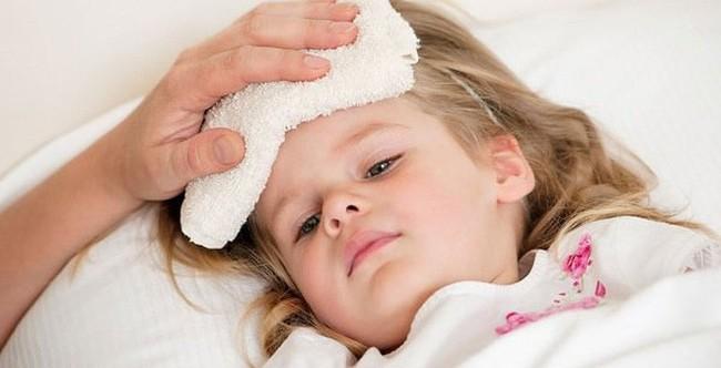 Bạn đã biết virus gây bại liệt nguy hiểm thế nào chưa? - Ảnh 4.