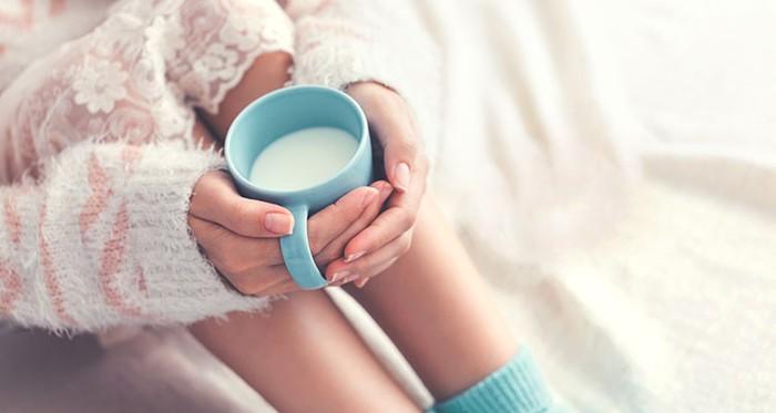 8 loại đồ uống làm ấm người trong ngày mưa lạnh vừa đơn giản lại phòng tránh cảm lạnh ghé thăm - Ảnh 5.