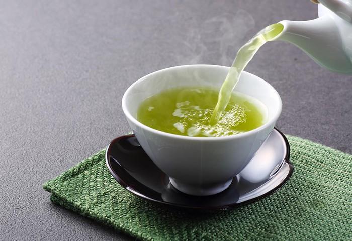8 loại đồ uống làm ấm người trong ngày mưa lạnh vừa đơn giản lại phòng tránh cảm lạnh ghé thăm - Ảnh 4.