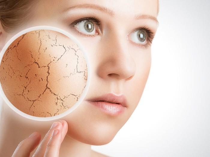 Khuyến cáo và lời khuyên từ chuyên gia khi chăm sóc da mùa lạnh - Ảnh 3.