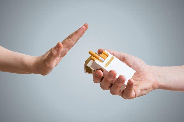 Cảm cúm là gì? Dấu hiệu, nguyên nhân và cách điều trị - Ảnh 8.
