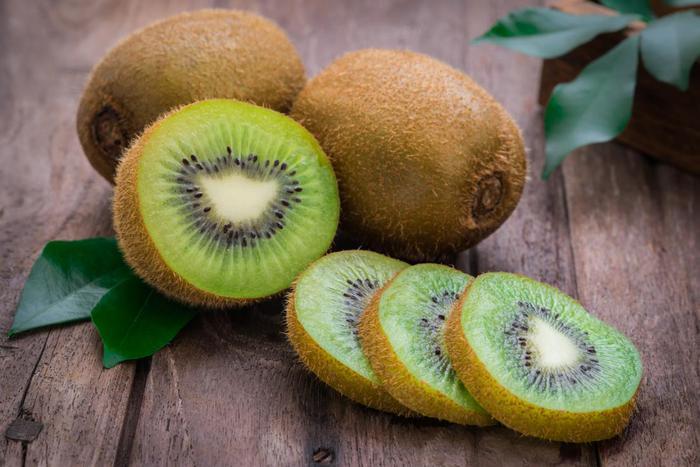 Người bị sốt virus nên ăn trái cây gì? - Ảnh 7.