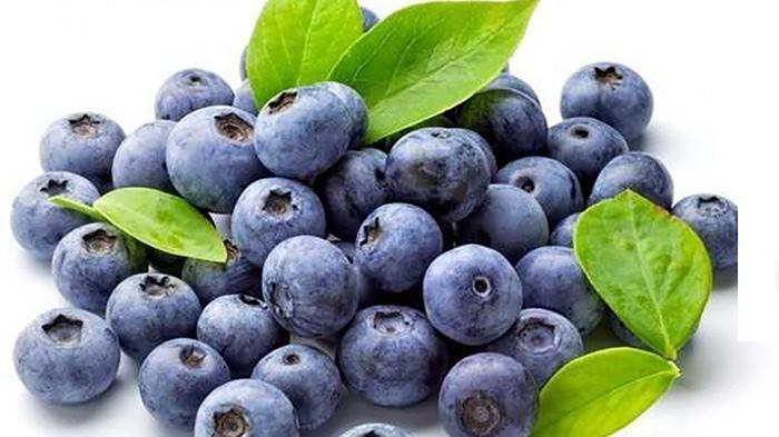 bị sốt virus nên ăn trái cây gì