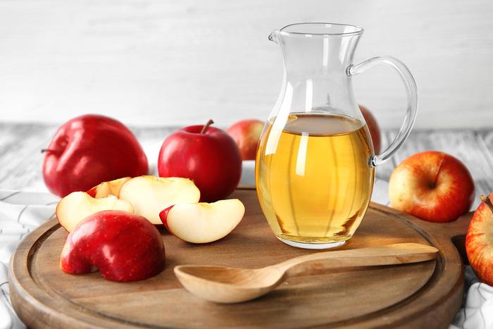 Mùa thu nên ăn quả gì tốt và một số lưu ý cần nhớ khi ăn - Ảnh 4.