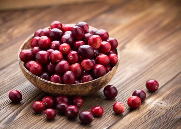 Mùa thu nên ăn quả gì tốt và một số lưu ý cần nhớ khi ăn - Ảnh 6.