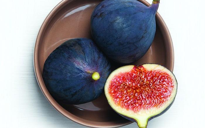 Mùa thu nên ăn quả gì tốt và một số lưu ý cần nhớ khi ăn - Ảnh 2.
