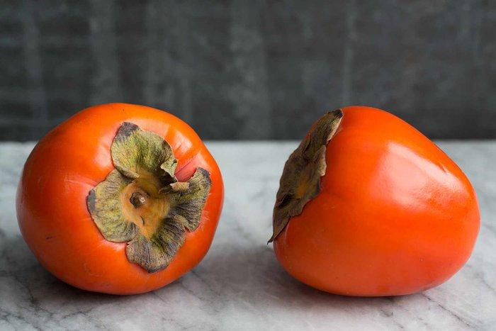 Mùa thu nên ăn quả gì tốt và một số lưu ý cần nhớ khi ăn - Ảnh 7.