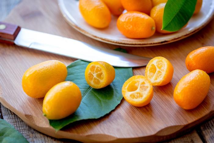 Mùa thu nên ăn quả gì tốt và một số lưu ý cần nhớ khi ăn - Ảnh 5.