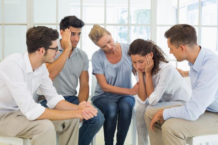 """""""Hội chứng buồn chán dịp lễ tết"""": Nhiều người mắc phải mà không biết rõ nguyên nhân - Ảnh 5."""