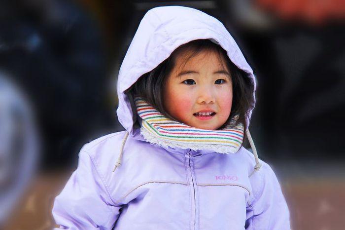 """Để tránh mất nhiệt mùa đông, đừng quên nguyên tắc """"3 lớp"""" khi mặc đồ này! - Ảnh 4."""
