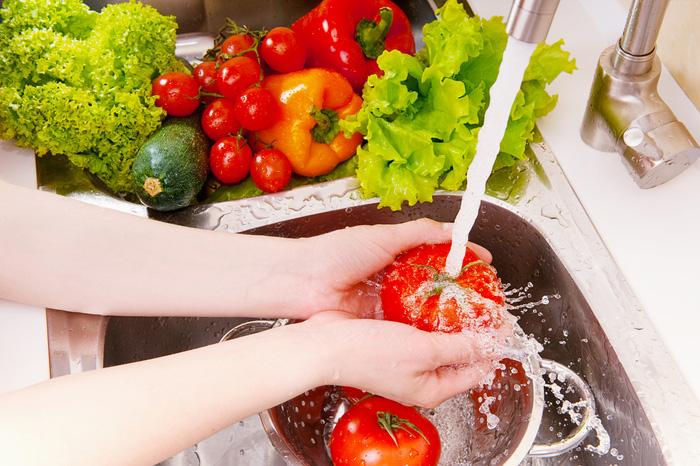Hiểu lầm thường gặp về ngộ độc thực phẩm