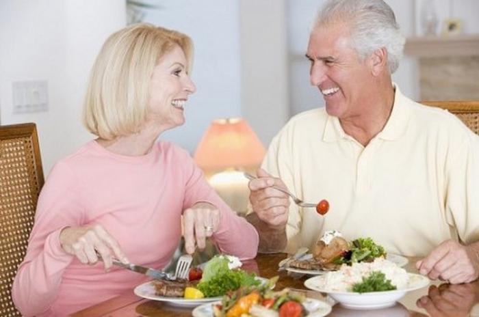 Tìm hiểu chung về huyết áp và nhịp tim của người cao tuổi - Ảnh 5.
