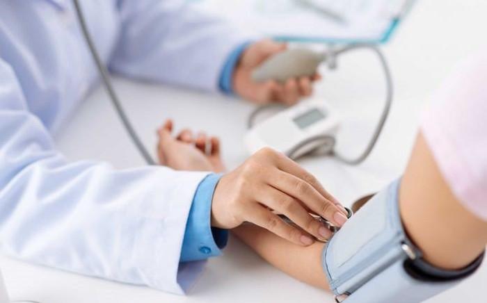 6 lưu ý cần nhớ khi điều trị tăng huyết áp - Ảnh 1.