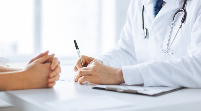 6 lưu ý cần nhớ khi điều trị tăng huyết áp - Ảnh 4.