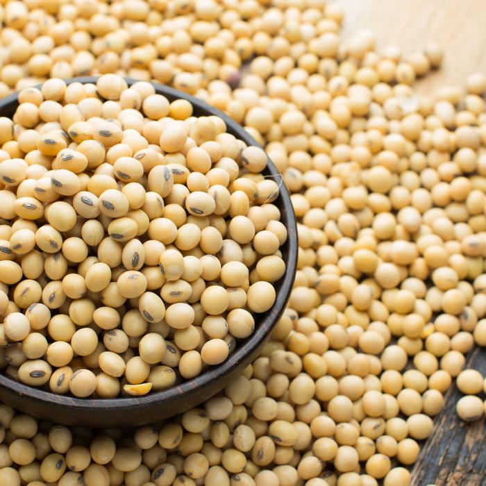 10 loại rau củ gây ngộ độc nghiêm trọng nếu không được chế biến kỹ - Ảnh 2.