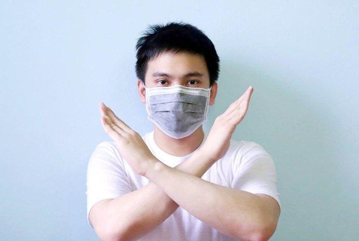 Tìm hiểu về virus gây bệnh quai bị - Ảnh 2.