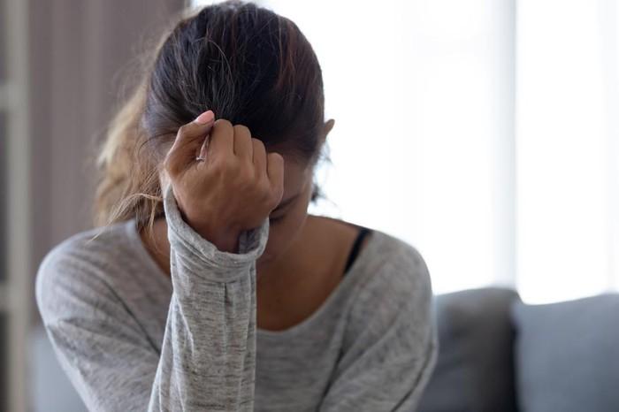Bạn đã biết 6 biến chứng lâu dài có liên quan đến bệnh Covid-19 chưa? - Ảnh 4.