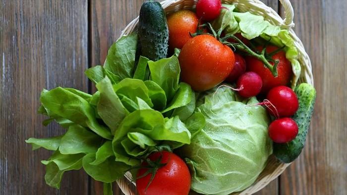 Người bị sốt nên ăn trái cây gì? 9 loại trái cây tốt nhất cho người bị sốt - Ảnh 11.