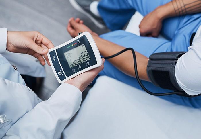 Những điều cần biết về bệnh võng mạc tiểu đường - Ảnh 6.