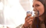 7 dấu hiệu bệnh COPD trở nên nặng hơn, nhất là dấu hiệu số 4