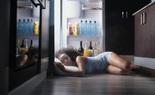 Tổng hợp các mẹo giúp bạn dễ ngủ và ngủ ngon hơn trong mùa hè nóng kỷ lục