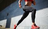 Sai lầm khi chạy bộ khiến bạn không thể giảm cân