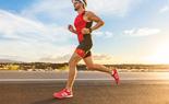 Nghiên cứu cho biết đâu là cách cải thiện hiệu suất tập luyện thể dục thể thao?