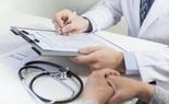 Biện pháp phòng bệnh truyền nhiễm và chăm sóc sức khoẻ mùa dịch tại nhà
