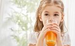 Bị viêm phế quản có nên uống nước cam không?