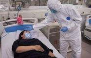 Các ca tái nhiễm SARS-CoV-2 có khả năng lây nhiễm hay không?