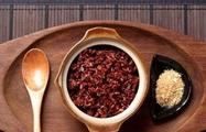Chữa ung thư bằng thực dưỡng: Sai lầm có thể phải đánh đổi bằng cả tính mạng