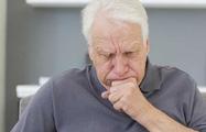 Những bệnh người cao tuổi dễ mắc trong thời điểm giao mùa