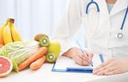 Chọn thức ăn, nấu nướng an toàn cho bệnh nhân ung thư
