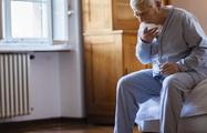 Cách chăm sóc 'hậu COVID-19' để hồi phục sức khỏe cho người bệnh