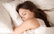 Ý nghĩa của giấc ngủ trong đại dịch COVID-19: Nâng cao hệ miễn dịch và tối ưu hóa hiệu quả vaccine