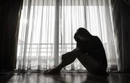 Phát hiện trầm cảm bằng 5 biểu hiện thường gặp