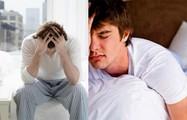 9 Cách phòng tránh rối loạn cương dương mà nam giới nên biết
