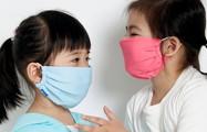 Hướng dẫn cách lựa chọn khẩu trang phòng tránh ô nhiễm khói bụi, bảo vệ đường hô hấp