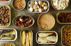 Thời điểm giao mùa hè thu không nên ăn gì để bảo vệ sức khỏe