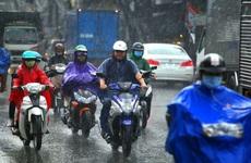 7749 lời khuyên chăm sóc sức khỏe mùa mưa nhưng không làm 3 điều này khi đi mưa về cũng thành công cốc